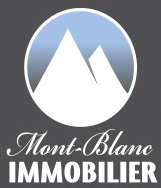 Mont-Blanc Immobilier
