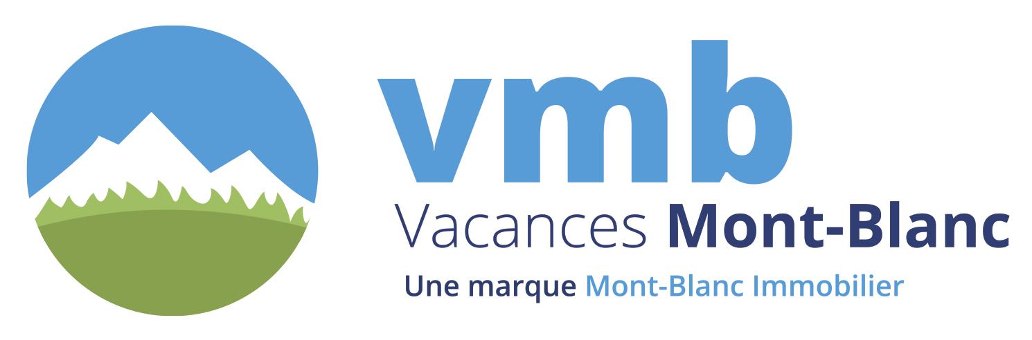 Vacances Mont-Blanc