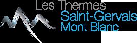 Les Thermes Saint Gervais